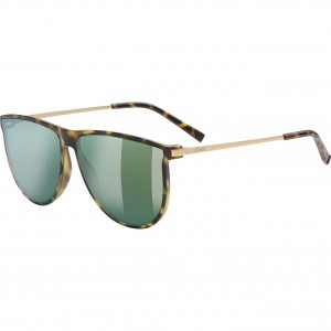 Γυαλιά UVEX lgl 47 Havanna ματ