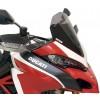 Ζελατίνα WRS Sport Ducati Multistrada 1200/S 15- σκούρο φιμέ
