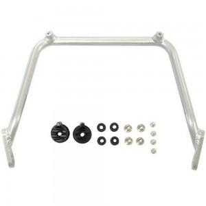 Βάση στήριξης ζελατίνας WRS BMW R 1200 GS/Adv. -12