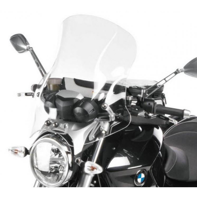 ί Wunderlich Touring Screen Vario Ergo Bmw R 1200 R 14 ά