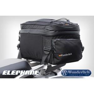 Τσαντάκι σχάρας/σέλας/tail bag Wunderlich Elephant 15/20 lt.