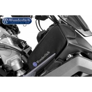 Τσαντάκια οργάνων Wunderlich BMW R 1200 GS Adv. LC 14-