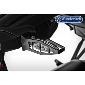 Προστατευτικά Wunderlich για εμπρός φλας BMW R 1200 GS/Adv. LC 13-