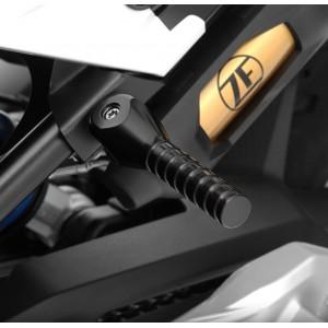 Λαβή ανύψωσης Wunderlich BMW F 900 R/XR μαύρη