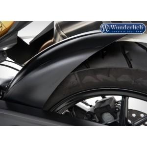 Φτερό πίσω τροχού Wunderlich BMW F 850 GS/Adv. μαύρο