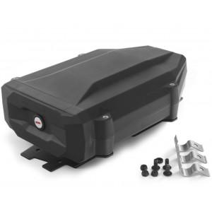 Θήκη εργαλείων tool box Wunderlich BMW R 1200 GS/Adv. LC 13- μαύρο