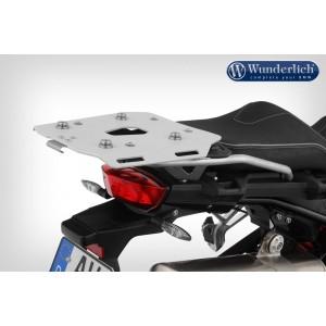 Βάση βαλίτσας topcase Wunderlich Extreme BMW F 750 GS