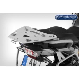 Βάση βαλίτσας topcase Wunderlich Extreme BMW R 1250 GS