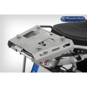 Βάση βαλίτσας topcase Wunderlich Extreme BMW R 1200 GS Adv. LC 14-