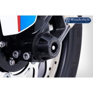 Προστατευτικά μανιτάρια εμπρός τροχού Wunderlich BMW G 310 GS