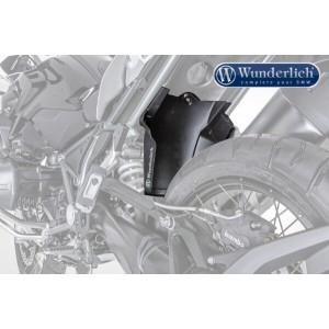 Εσωτερικό φτερό Wunderlich BMW R 1200 GS/Adv. LC 13-