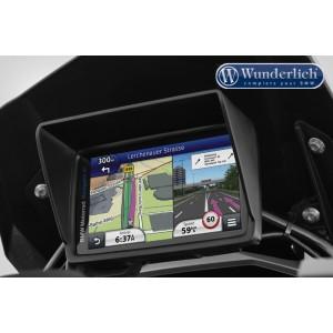 Σκίαστρο GPS BMW Navigator 6