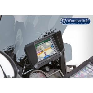 Σκίαστρο GPS Garmin Zumo 660 / BMW Navigator 4