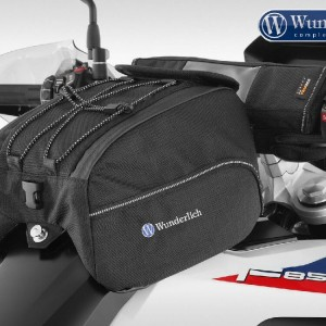 Tankbag 10 lt. Wunderlich Elephant SPORT Edition BMW F 750 GS