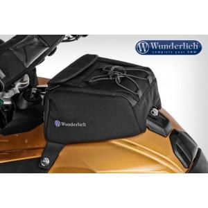 Tankbag 7 lt. Wunderlich SPORT BMW S 1000 XR