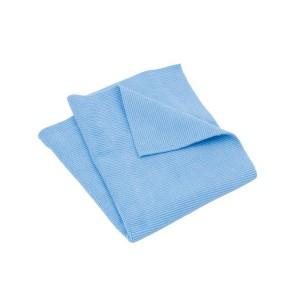 Πανάκι καθαρισμού και γυαλίσματος Wurth Microactive μπλε