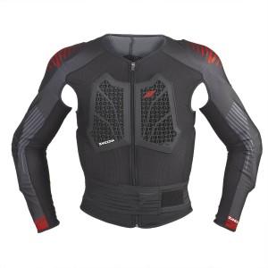 """Θώρακας-γιλέκο Zandona """"Action Jacket"""" X7"""