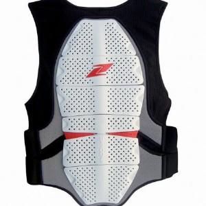 Κροκόδειλος γιλέκο Zandona Shark Jacket Evc (lev.2) 6 σπονδύλων