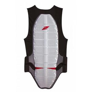 Κροκόδειλος γιλέκο Zandona Shark Jacket Evc (lev.2) 9 σπονδύλων