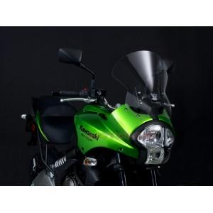 Ζελατίνα National Cycle VStream Kawasaki Versys -09