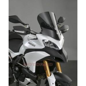 Ζελατίνα sport National Cycle VStream Ducati Multistrada 1200/S -12 φιμέ