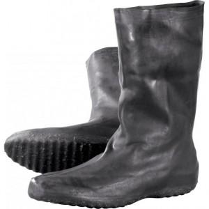 Αδιάβροχες θήκες για παπουτσια από Latex