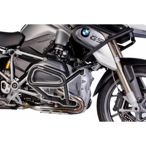 Προστατευτικά κάγκελα Puig BMW R 1200 GS LC 14- μαύρα