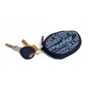 Μπρελόκ - Θήκη κλειδιών PUIG
