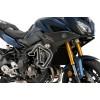 Προστατευτικά κάγκελα κινητήρα Puig Yamaha MT-09 Tracer/GT 18-