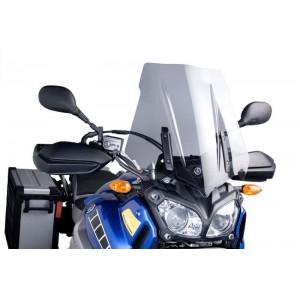 Ζελατίνα Puig Touring Yamaha XT 1200 Z Super Tenere -13 ελαφρώς φιμέ
