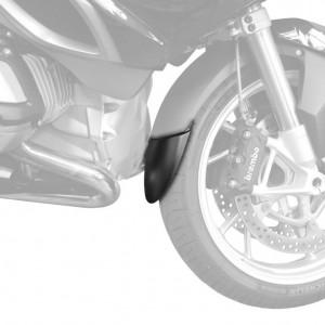 Επέκταση μπροστινού φτερού BMW K 1600 GT/GTL (full set)