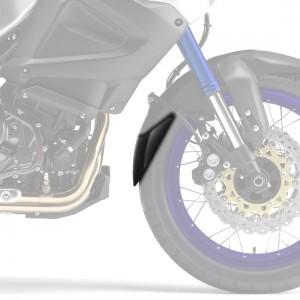 Επέκταση μπροστινού φτερού Yamaha XT 1200 Z Super Tenere (full set)