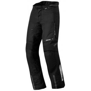 Παντελόνι RevIT Defender Pro GTX μαύρο