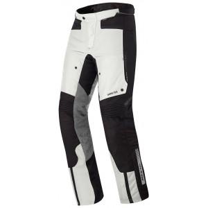 Παντελόνι RevIT Defender Pro GTX γκρι-μαύρο