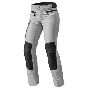 RevIT Enterprise 2 γυναικείο παντελόνι ασημί d8e75264616