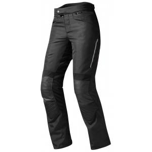 RevIT Factor 3 γυναικείο παντελόνι