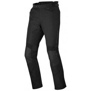 RevIT Factor 3 παντελόνι