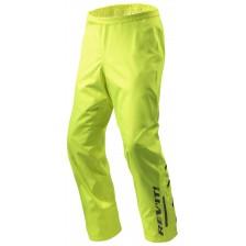 Αδιάβροχο RevIT Acid H2O neon κίτρινο