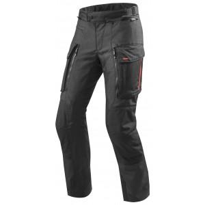 RevIT Sand 3 παντελόνι μαύρο (μακρύ)