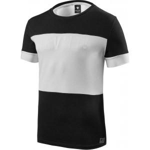 T-shirt RevIT Clyde
