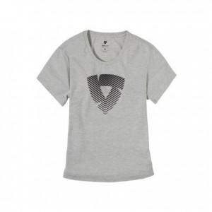 T-shirt RevIT Howlock γκρι γυναικείο