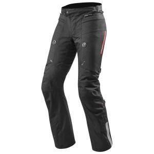 Παντελόνι RevIT Horizon 2 μαύρο