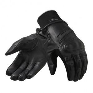 Γάντια RevIT Boxxer 2 H2O μαύρα