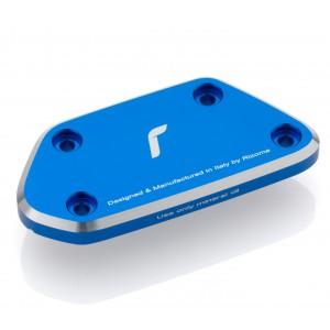 Καπάκι δοχείου υγρών συμπλέκτη Rizoma BMW R 1200 GS/Adv. LC 13- μπλε