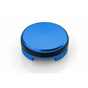 Καπάκι δοχείου υγρών φρένου / συμπλέκτη RIZOMA 42 mm (χρώματα)