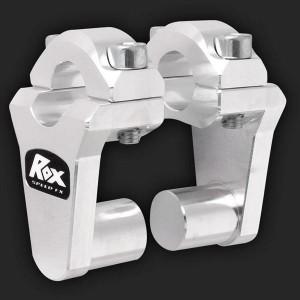 Αποστάτες τιμονιού ROX 50 mm για τιμόνια Ø22 mm