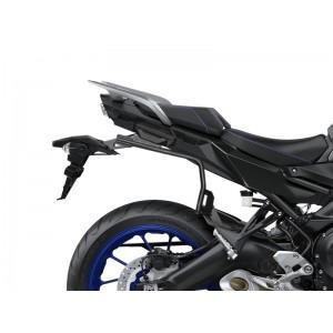 Βάσεις πλαϊνών βαλιτσών SHAD 3P System Yamaha MT-09 Tracer/GT