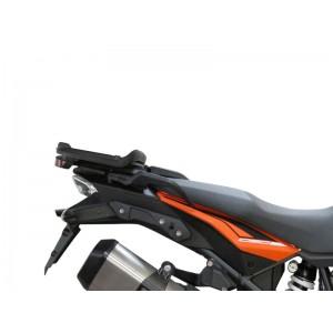 Βάση topcase SHAD KTM 1290 Super Adventure S/R