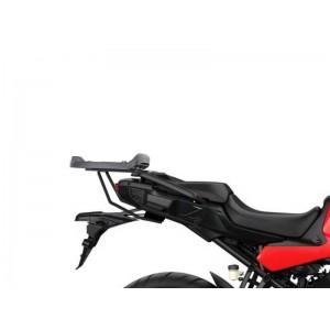Βάση topcase SHAD Yamaha Tracer 9