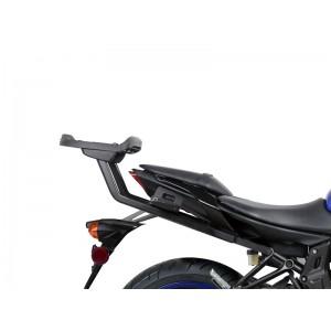 Βάση topcase SHAD Yamaha MT-07 18-